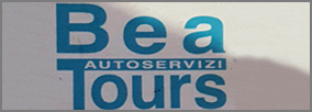 beatours