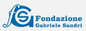 fondazione-gabriele-sandri