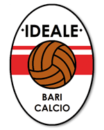 http://www.idealebari.org/wp-content/uploads/2014/11/logoideale.png